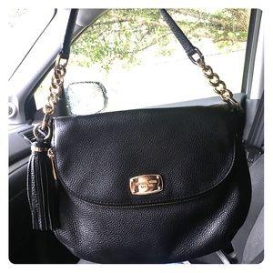 Michael Kors Aria Bag